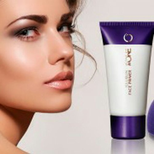Oriflame The ONE IlluSkin Face Primer ,30ml