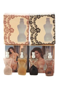 Jean-Paul-Gaultier-Classique-Miniature-Gift-Set-for-Women