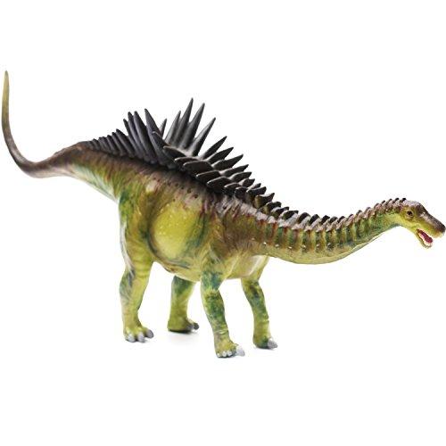 CollectA Agustinia Dinosaur Toy