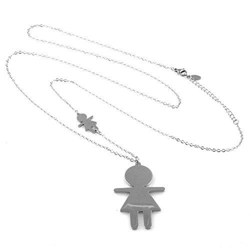 collana-con-bebe-donna-gioiello-in-acciaio-personalizzabile-con-incisione-catena-90-cm-misure-mm-50-
