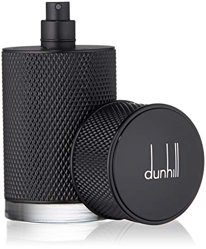 """.""""dunhill"""