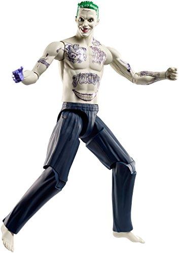 multiverse-collectors-dnv49-figurina-oker