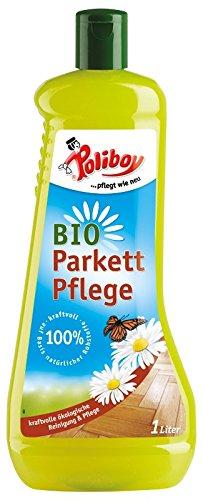 poliboy-bio-nettoyant-pour-parquet-1000-ml