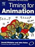 Animations - Best Reviews Guide