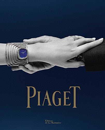 piaget-horlogerie-et-joaillerie-depuis-1874