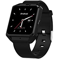 Amazon.es: no.1 smartwatch - NO.1: Electrónica