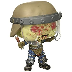 Pop! Call of Duty Brutus Vinyl Figure