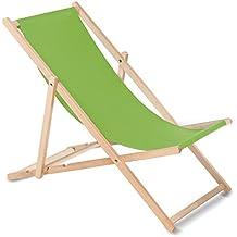 Sonnenliege holz ikea  Suchergebnis auf Amazon.de für: liegestuhl klappbar