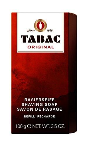 Tabac Original 100 g