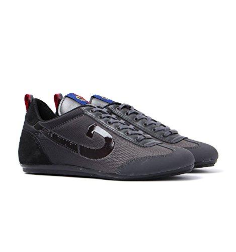 mens-grey-cruyff-vicenzo-graphite-fade-woven-trainers-uk-6-eu-40