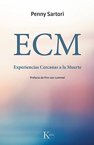 ECM (Sabiduría Perenne) por Penny Sartori
