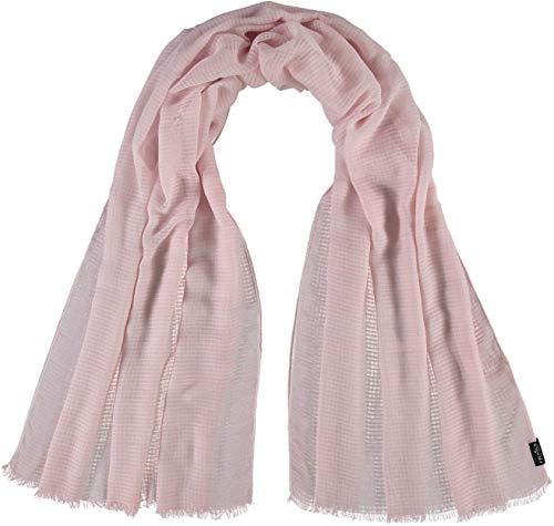 FRAAS Damen-Schal mit elegantem ...