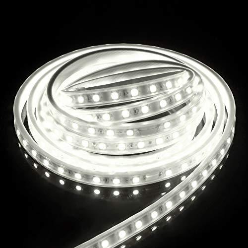 LED-Lichtschlauch 6m für