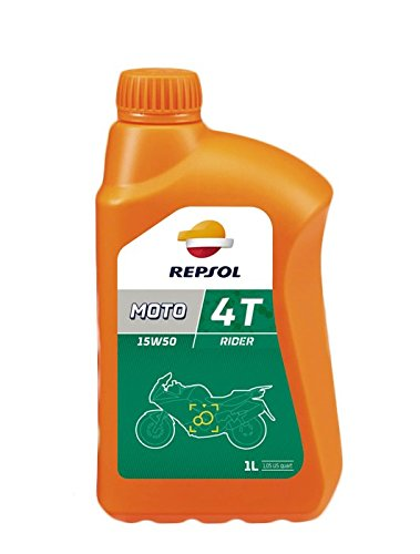 repsol-moto-rider-4t-15w50-motorcycle-engine-oil-1-l