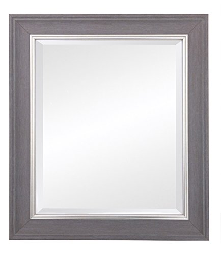 ap-4620-charcoal-grey-mirror-with-4mm-bevelled-mirror