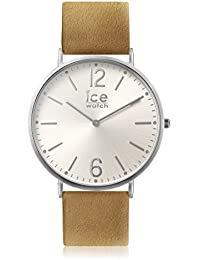ICE-Watch Frauen-Armbanduhr 12829