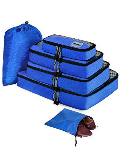hoperay-packing-cubes-travel-organizer-mesh-bags-6-pcs-lightweight-set-travel-gear-bag-accessories-f