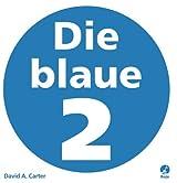 Die blaue 2
