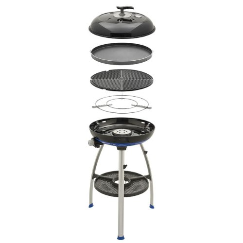 cadac-carri-chef-2-bbq-barbecue-chef-pan-30mbar
