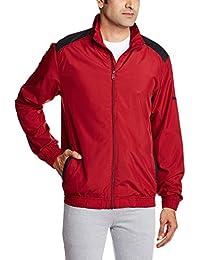 0f53f4065 Track Jackets for Men: Buy Track Jackets for Men Online at Best ...