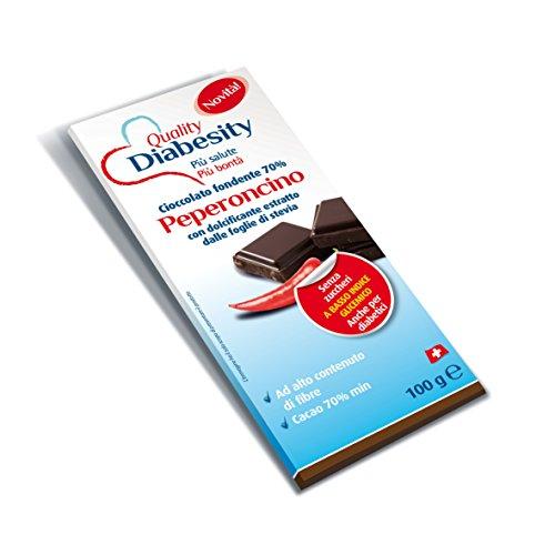 cioccolato-fondente-70-peperoncino-con-dolcificante-estratto-dalle-foglie-di-stevia
