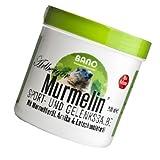BANO Arlberger Murmelin Sport- und Gelenkssalbe 200ml - Murmeltiersalbe
