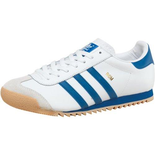 worldwide-clothing-sneaker-uomo-weiss-blau-grau-46