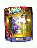 X-Men Rogue 12' Collector Hero Action Figure by Toy Biz