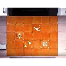 Suchergebnis auf Amazon.de für: terracotta fliesen