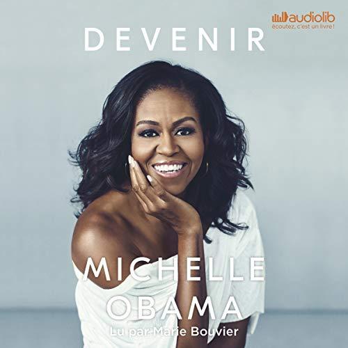 Devenir par Michelle Obama