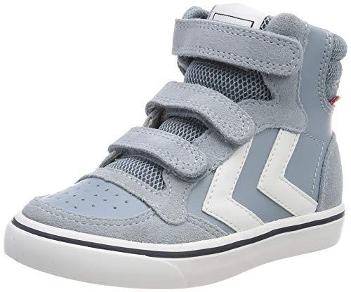 Stadil Leather HIGH JR Sneaker ()