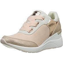 MARIA MARE 67325, Zapatillas para Mujer