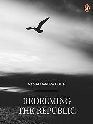Redeeming the Republic