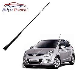 Premium Qualtiy Car Replacement Audio Roof Antenna For - Hyundai I20 Type-1