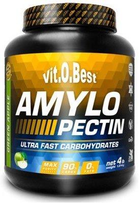 vit-o-best-amylopectin-suplementos-alimentarios-para-deportistas-sabor-a-manzana-verde-1800-gr