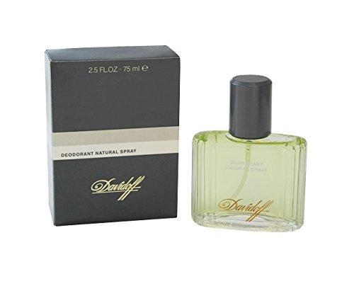 davidoff-classic-men-deodorant-spray-75-ml