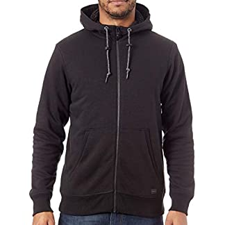 O'Neill Men's Jack's Base Sherpa Super Fleece 11
