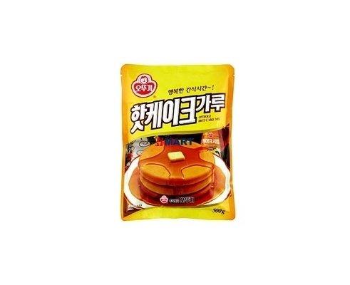 ottogi-hot-cake-mix-500g