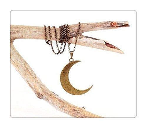 crescent-moon-halskette-bronze-crescent-moon-mond-anhanger-halskette-mond-lange-halskette
