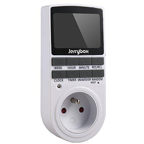 jerrybox-prise-programmable-digitale-minuterie-24h-7j-prise-de-courant-classique-econome-en-energie-