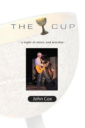 Preisvergleich Produktbild CUP:JOHN COX