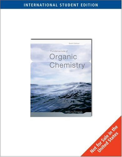 fundamentals-of-organic-chemistry-ise-by-john-e-mcmurry-2006-04-28