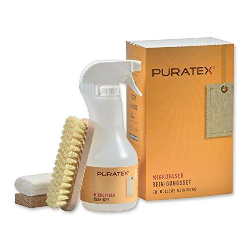 puratex-mikrofaser-reinigungs-set-500-ml