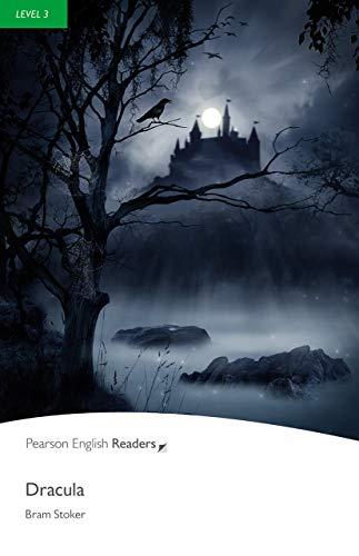 Level 3: Dracula (Pearson English Graded Readers) (English Edition ...