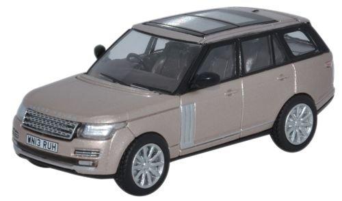 oxford-diecast-76ran001-range-rover-2013-luxor