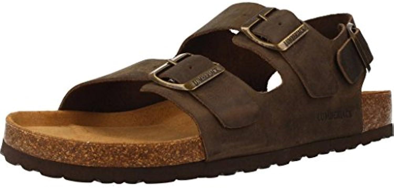 db222bf81c9492 bûcheron sandales sandales sandales et pantoufles pour hommes, de couleur  noire, marque, modèle des sandales et pantoufles pour hommes isla Noir  b07byz5r5b ...