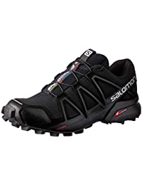 Da Running it E Trail Scarpe Amazon Borse EApq0w0