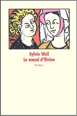 "<a href=""/node/2073"">Le mazal d'Elvina</a>"
