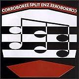 Not Found - Corroboree