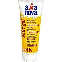 Axanova Aktiv-Gel 125 ml AX-AG preisvergleich bei billige-tabletten.eu